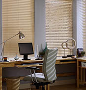 Woodstyle Blinds